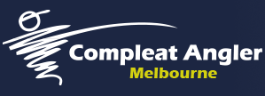 Compleat Angler Melbourne